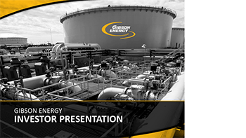 View our presentations and events